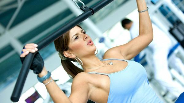 5 sai lầm cần tránh nếu bạn muốn giảm cân